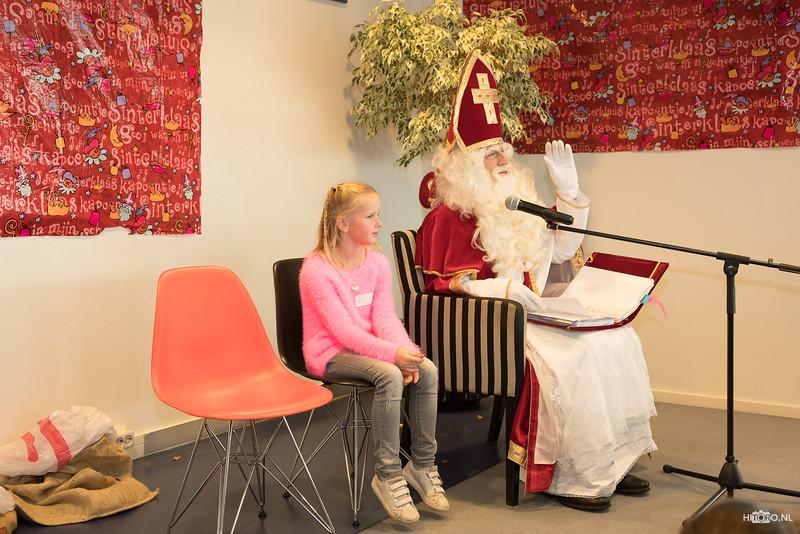 Sinterklaas 2017-169.jpg