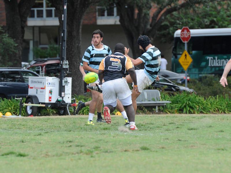 Tulane Rugby Oct 12 137.JPG