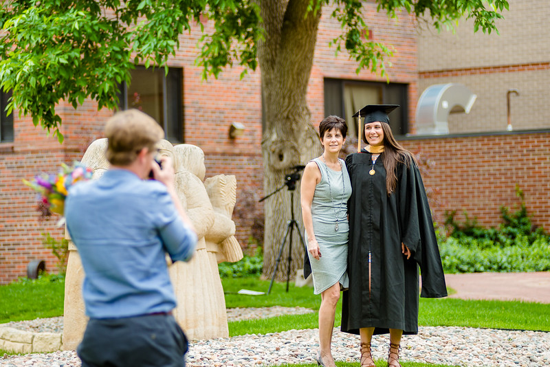 2017 GSSW Graduation (24 of 91).jpg