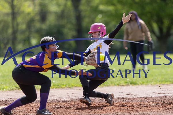 Softball vs Reynoldsburg is 5/8/21