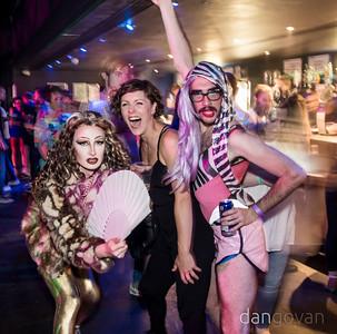 12/7/15: Bristol Pride After Party