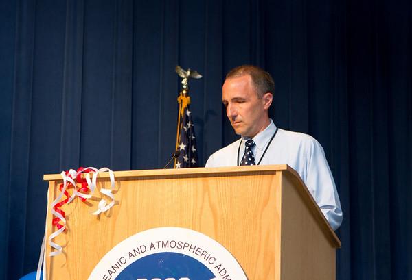 NOAA CFC 2010