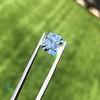 3.30ct Vintage Asscher Cit Diamond GIA J VS1 6