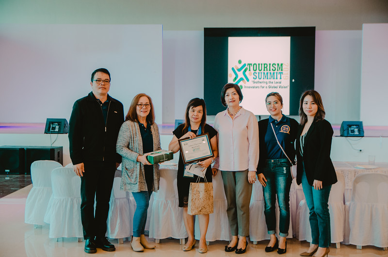 Lipa Tourism Summit 2019-206.jpg