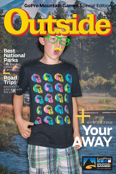 Outside Magazine at GoPro Mountain Games 2014-683.jpg