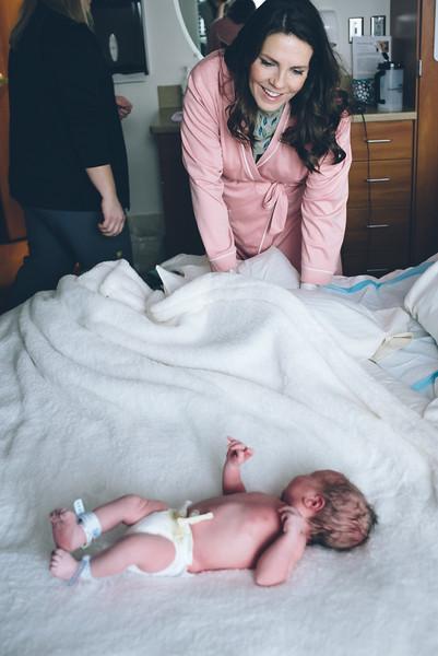 1993birth infant newborn photography Northfield Minnesota photographer-.jpg