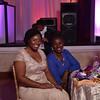 Shaunette & Keson 7-1-16 0687