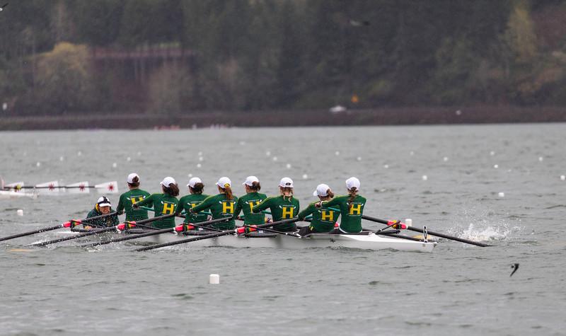 Rowing-44.jpg