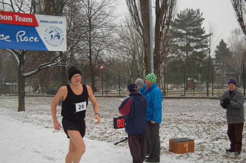 2 mile Kosice 1 kolo 03_01_2015 - 043.JPG