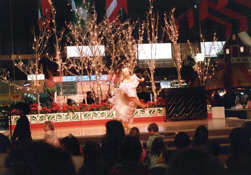 Dance_1403_a.jpg