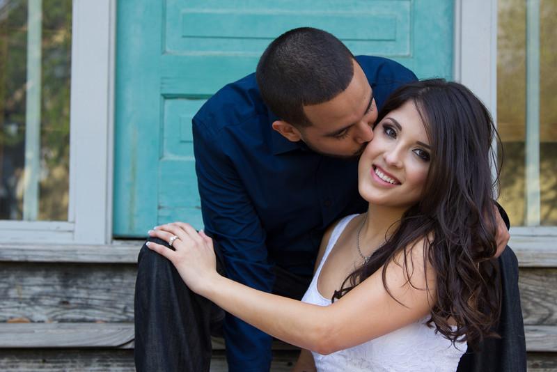 Jose and Mariana-3007.jpg