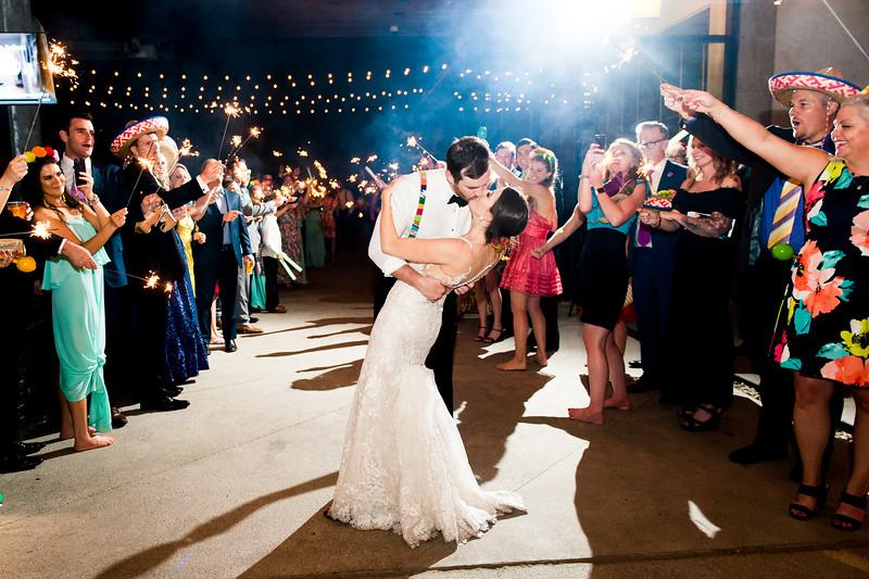 Erin-Tom-Wedding-921.jpg