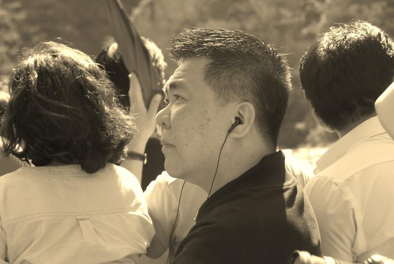 [20110730] MIBs @ Pearl Lake-珍珠湖 Day Trip (111).JPG