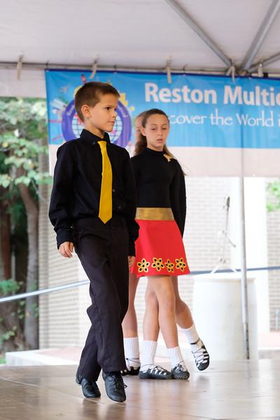 20180922 158 Reston Multicultural Festival.JPG