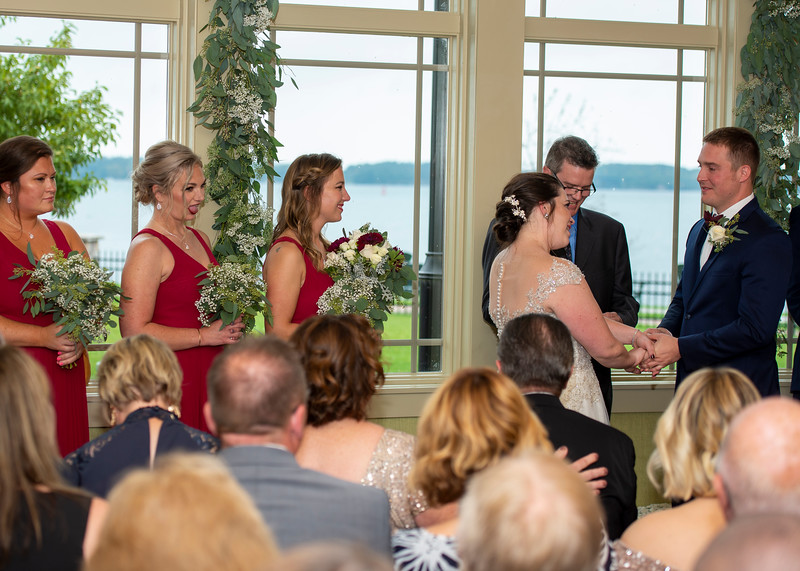 Simoneau-Wedding-2019--0330.jpg
