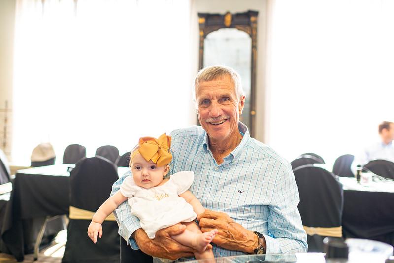 Kiefer Nicole Baptism 2019 (130 of 207).jpg
