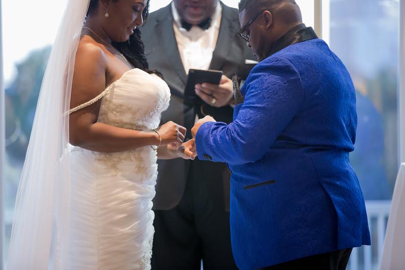 Darcel+Nik Wedding-299.jpg