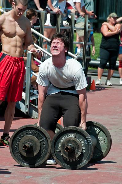 Strongman2009_Competition_DSC1776-1.jpg