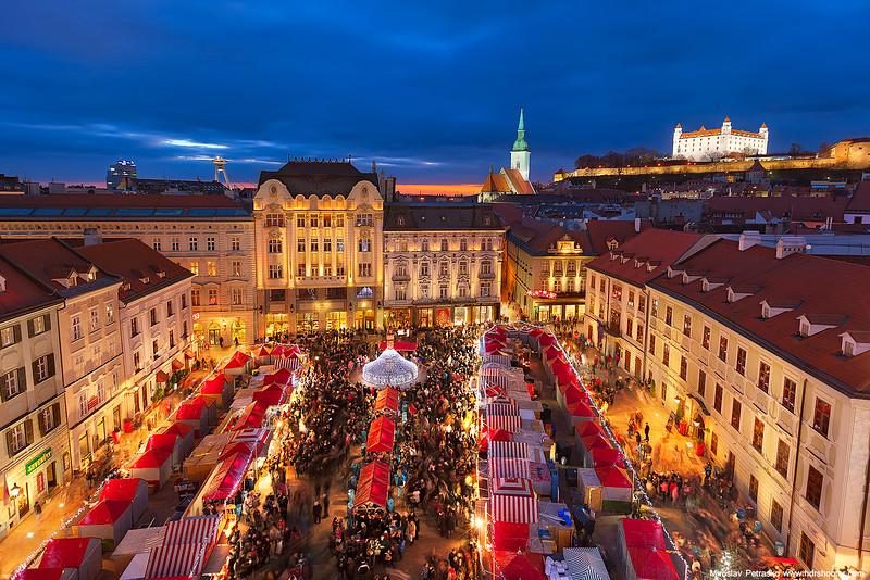 Bratislava-IMG_2509-web.jpg