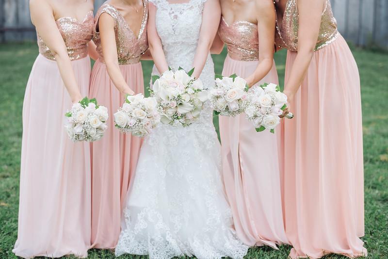 2018-09-15 Dorcas & Dennis Wedding Web-412.jpg