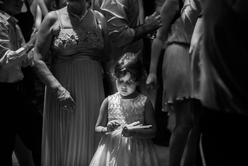 wedding 1 (532).jpg