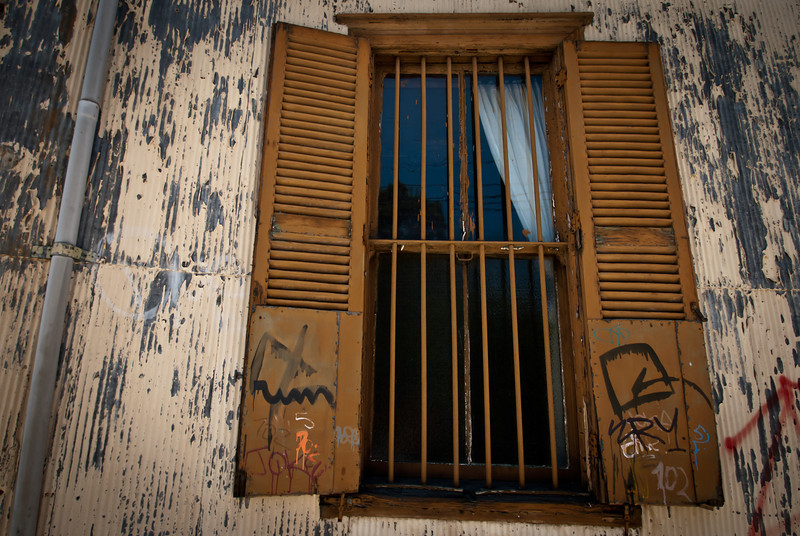 Valparaiso 201202 (50).jpg