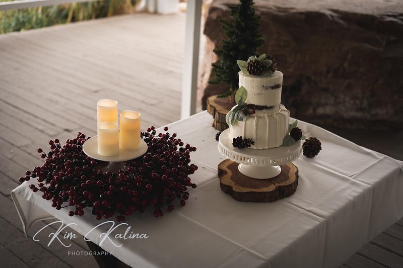 Cake-09025.JPG