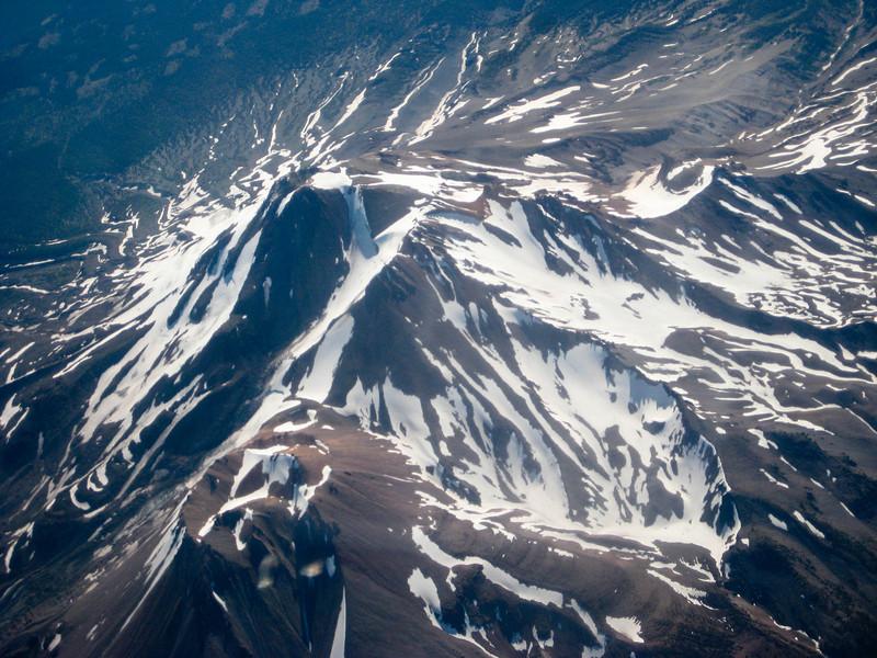 aerialphotos-7555
