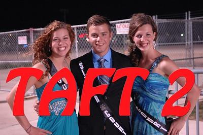 Taft 2013 Homecoming - Part 2
