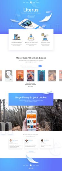 book_app_landing.png
