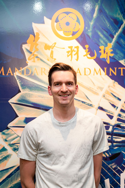 12.10.2019 - 9519 - Mandarin Badminton Shoot.jpg