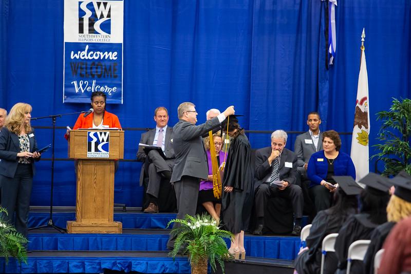 SWIC Graduation May 16-8472.jpg