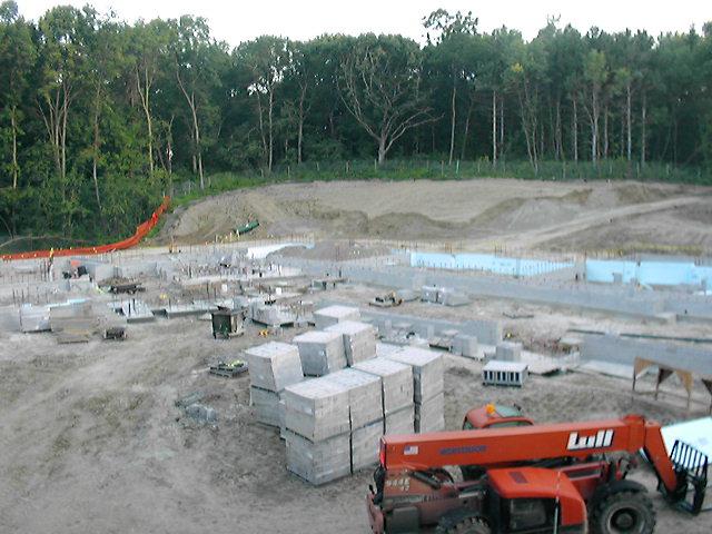 2004-08-06