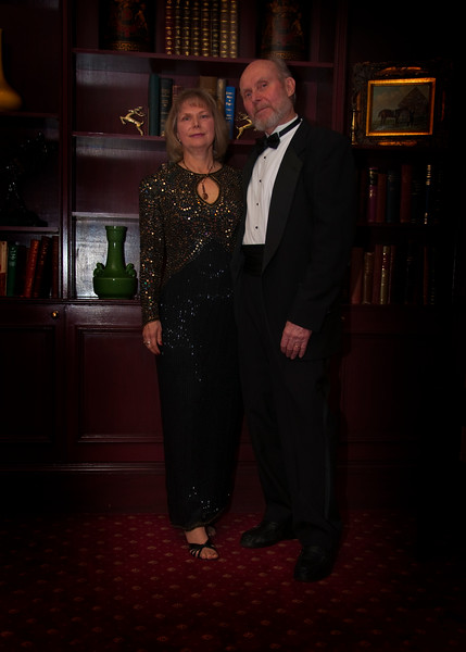 RMH Hunt ball 05.jpg