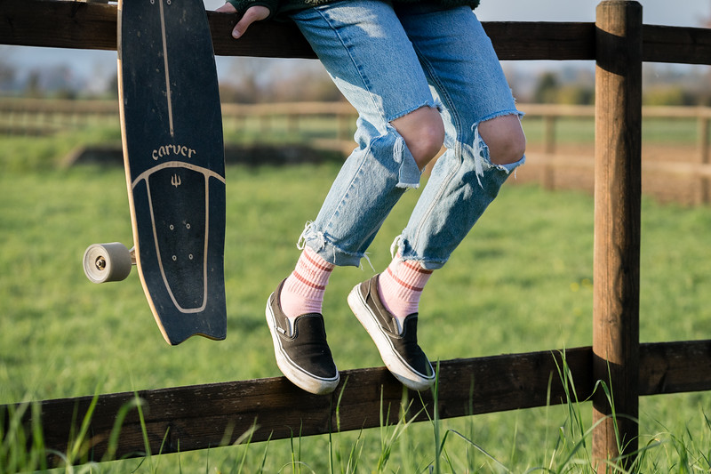 Fiona Stappmanns Chhixxonboards 2019 -101.jpg