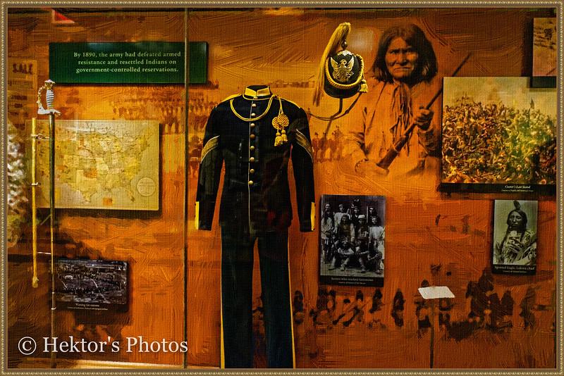 National Museum of American History-20.jpg