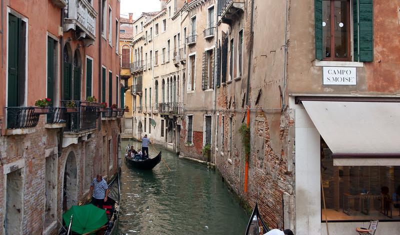 Venice 50.jpg
