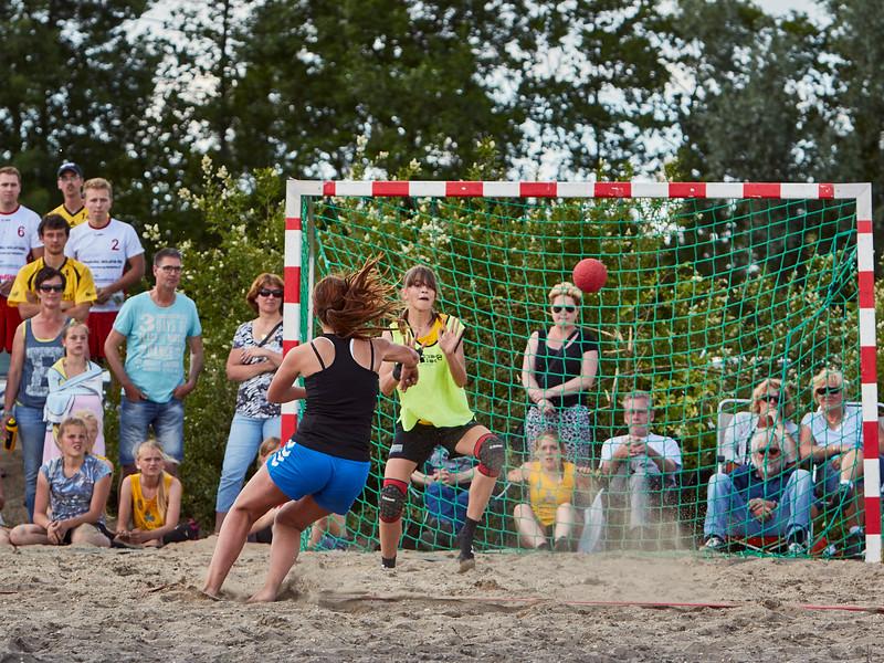 Molecaten NK Beach handball 2015 img 407.jpg