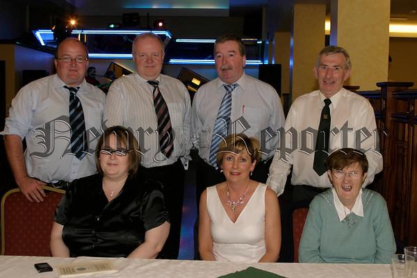 07W33N225 (W) INF Banquet.jpg