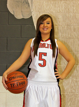 Basketball Poster Pictures