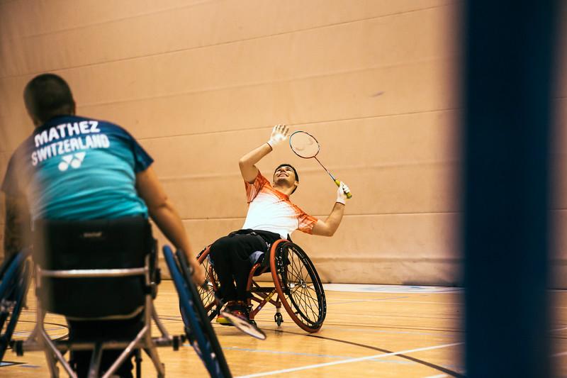 ParalympicsBadmintonteam-49.jpg