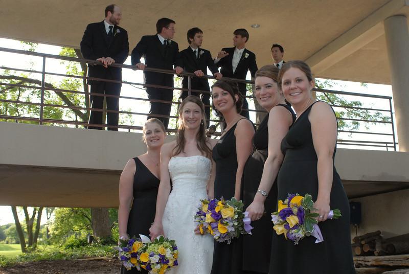 BeVier Wedding 404.jpg