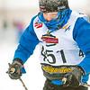 Ski Tigers GLD MW JNQ 121716 152509-4