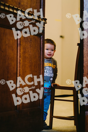 © Bach to Baby 2018_Alejandro Tamagno_Docklands_2018-04-13 033.jpg