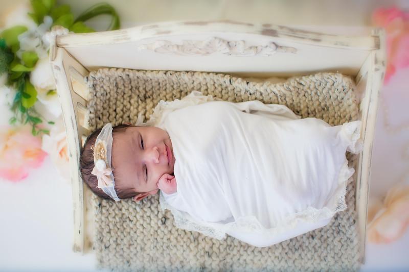 newport_babies_photography_newborn-5593.jpg