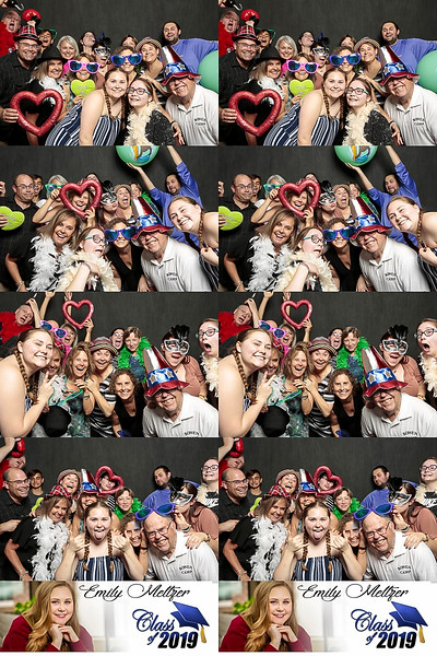 Emily Grad Party Photobooth-0042.jpg
