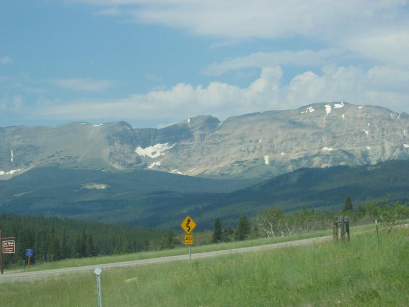2008-07-24-YOCAMA-Montana_013.jpg