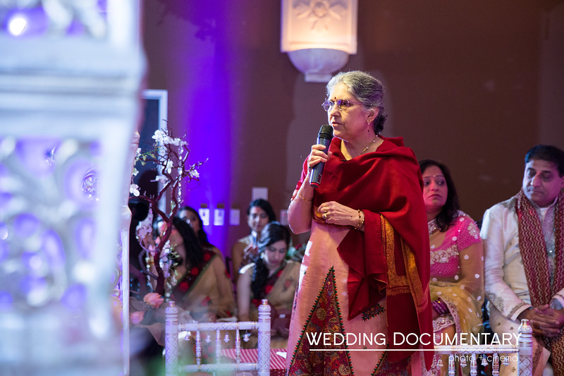 Deepika_Chirag_Wedding-1121.jpg