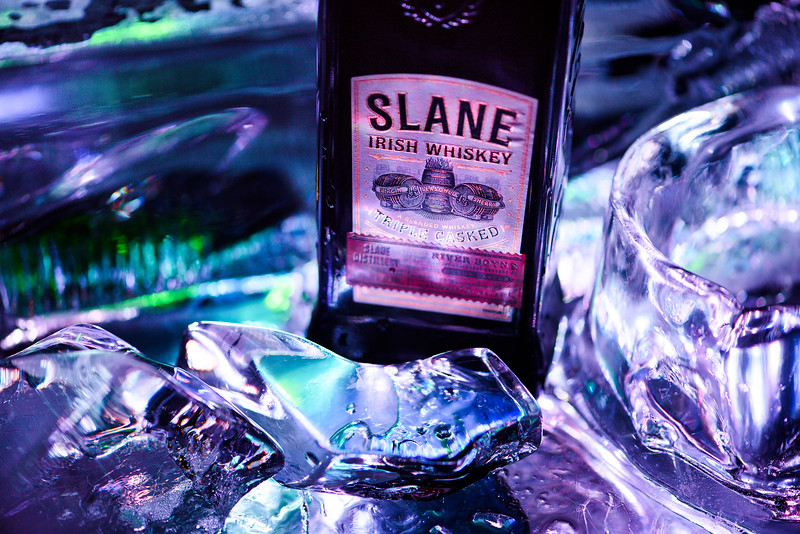 170717.mca.PRO.Slane.Party.157.jpg