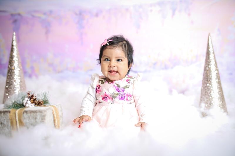newport_babies_photography_holiday_photoshoot-6518.jpg